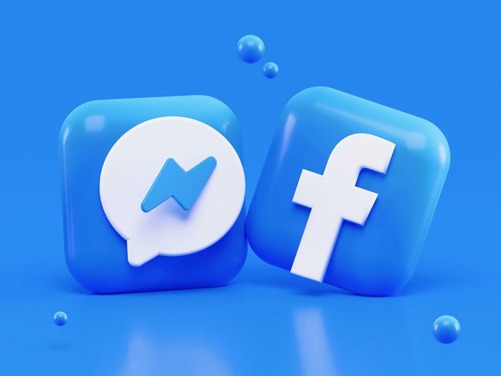 Facebook Marketing Campaign Management