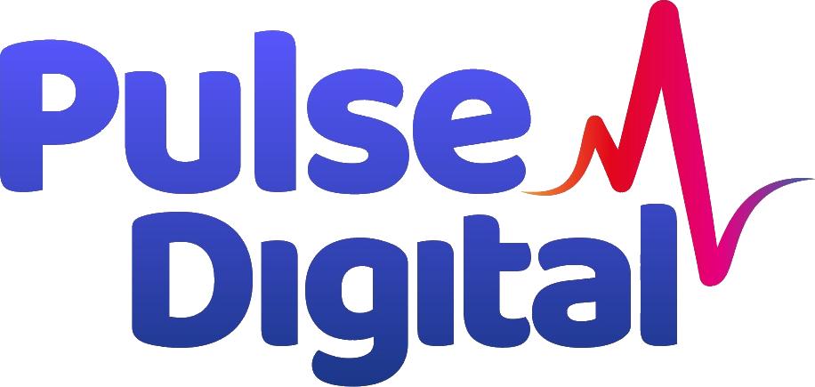 Pulse Digital Marketing